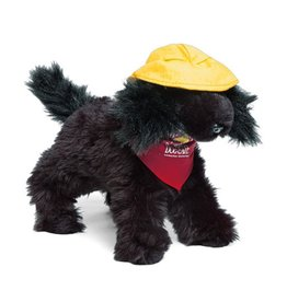Salty Dog Jake Stuffed Animal (Small)