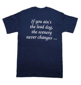Salty Dog Lead Dog