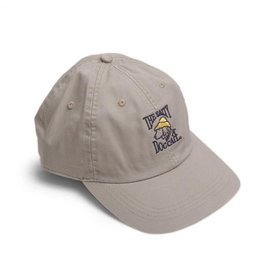 AHead Classic Fit Hat in Khaki