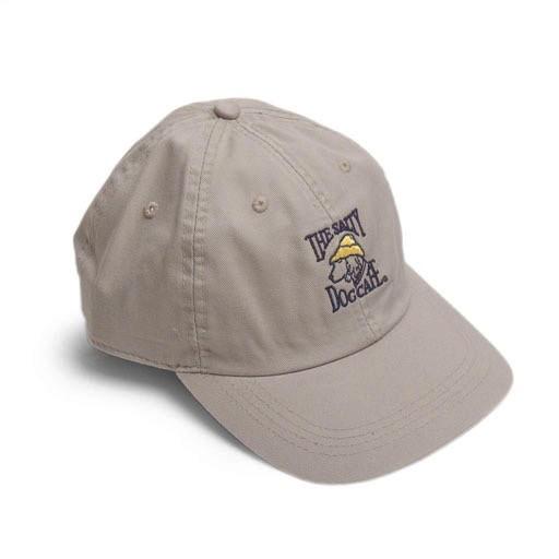 AHead Classic Fit Hat in Khaki