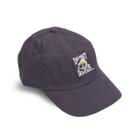 AHead Classic Fit Hat in Navy