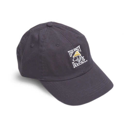 AHead Extreme Fit Hat in Navy
