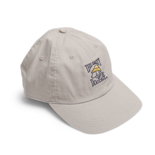 AHead Extreme Fit Hat in Bone