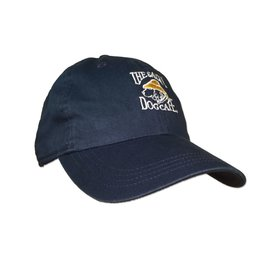 AHead Classic Fit Hat in Mineral