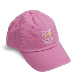 AHead Women's Hat in Bubblegum
