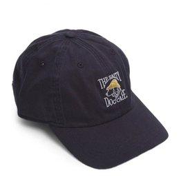 AHead XXL Fit Hat in Navy