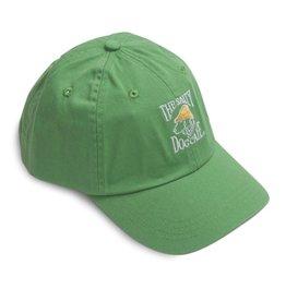 b19f701fd7d Kids Hats - The Salty Dog Inc