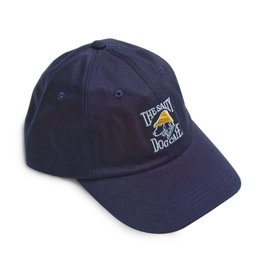 AHead Youth 5-12 Hat in Navy