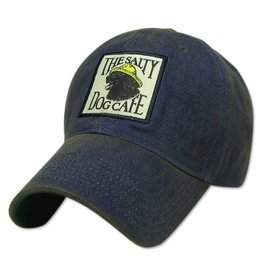 Legacy Old Favorite Vintage Jake Hat in Blue