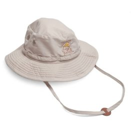 AHead Sun Hat in Khaki