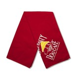 Salty Dog Red Large Bandana
