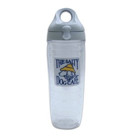 Tervis Tervis Waterbottle (24 oz.)