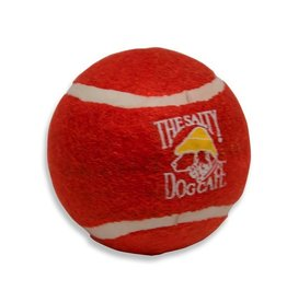 Salty Dog Tennis Ball
