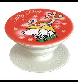 Product PopSocket- Reindeer
