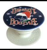 Product PopSocket- Santa