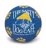 Salty Dog Playground Ball