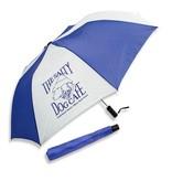 Rainkist Umbrella