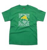 Gildan Youth St. Patty Dog Short Sleeve