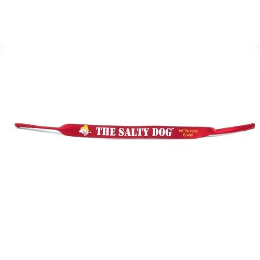 Salty Dog Croakies® - Red