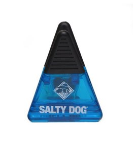 Salty Dog Fridge Clip in Blue