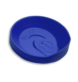 Tervis Tervis Travel Lid for 16 oz Tumbler in Blue