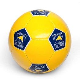 Salty Dog Soccer Ball