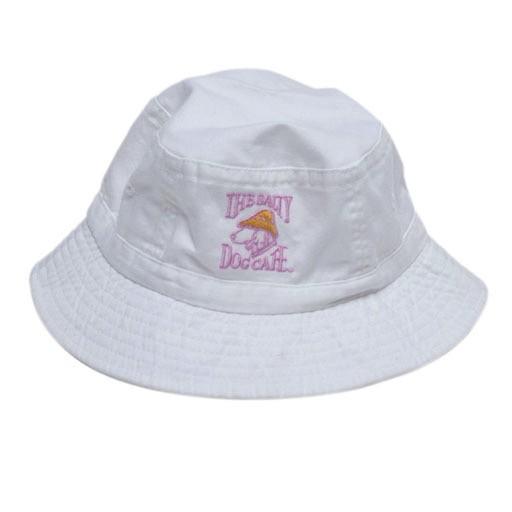 AHead Women's Bucket Hat