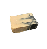 Product Hand Crafted Frankincense/Lavendar Small Soap