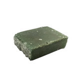 Product Hand Crafted Soap Rosemary