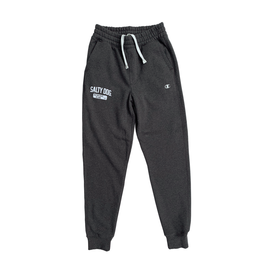 Shorts/Pants Unisex Sueded Jogger
