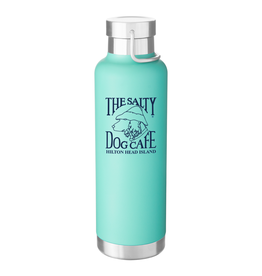 Product Stainless Steel Waterbottle in Mint