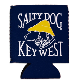 Product Key West Can Holder in Navy