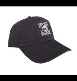 Hat SDX47MT2-Graphite-Adult
