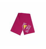T-Shirt Key West Hot Pink Large Bandana