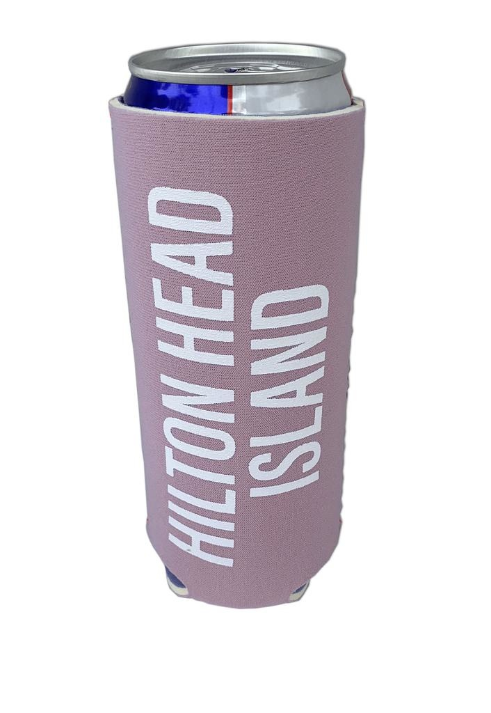 Product Slim Can Holder in Lilac Breeze