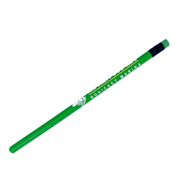 Product Bohicket Pencil- Kiwi Green