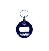 Product Bohicket 3-in-1 Beverage Opener in Navy