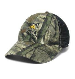 3f2b8a63798 Legacy Camo Trucker Hat in Realtree® Treestand
