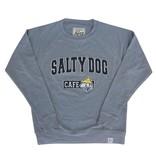 Sweatshirt French Terry Sweatshirt