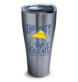 Product Stainless Steel Tervis Travel Mug (30 oz.)