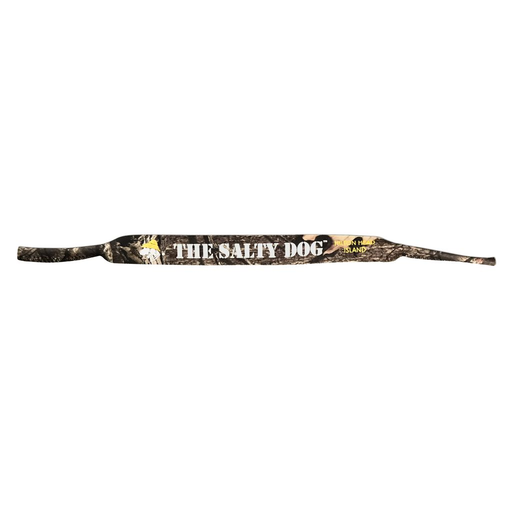 Product Croakies® XL - Mossy Oak® Break Up