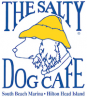 The Salty Dog Inc