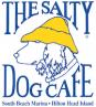 The Salty Dog Inc