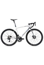 2019 Giant TCR Advanced SL 0 Disc DA
