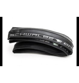 SCHWALBE Schwalbe ONE 700x23C folding tyre