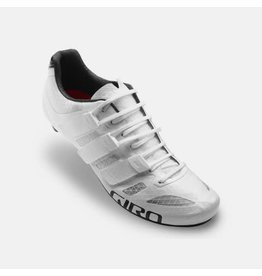Giro GIRO Techlace Prolight Road Shoes