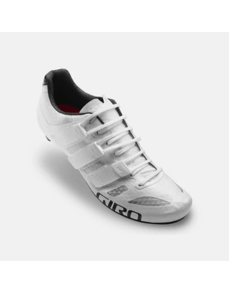 Giro GIRO Techlace Prolight Road Shoes