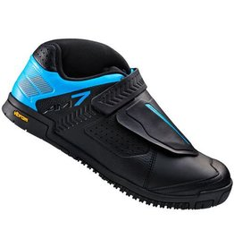 SHIMANO SHIMANO Shoe SH-AM700 Freeride 42 Blk