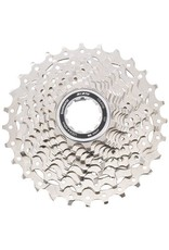 SHIMANO SHIMANO Cassette CS-5700 105 10 Speed 11-28T