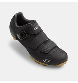 Giro GIRO Shoes Privateer R Size 43